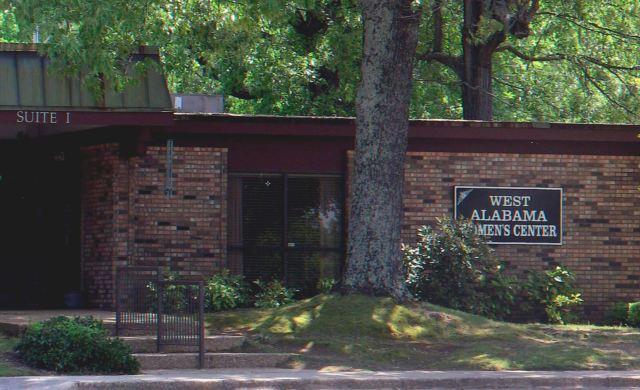 fake-abortion-clinics-alabama